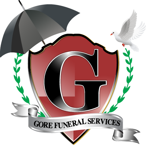 Gore Funeral Services